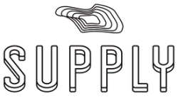 Supply Coffee logo